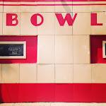 Sera_Hayes-Bowl.jpg