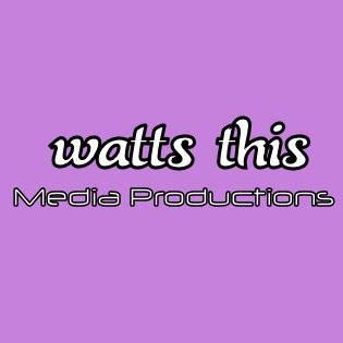 Rich Watts