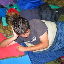 Taborjenje, Lahinja 2005 1. del - img_0765.jpg