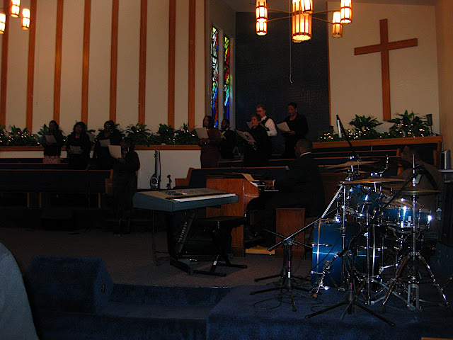 2010 MLK Interfaith Celebration - IMG_2968.JPG