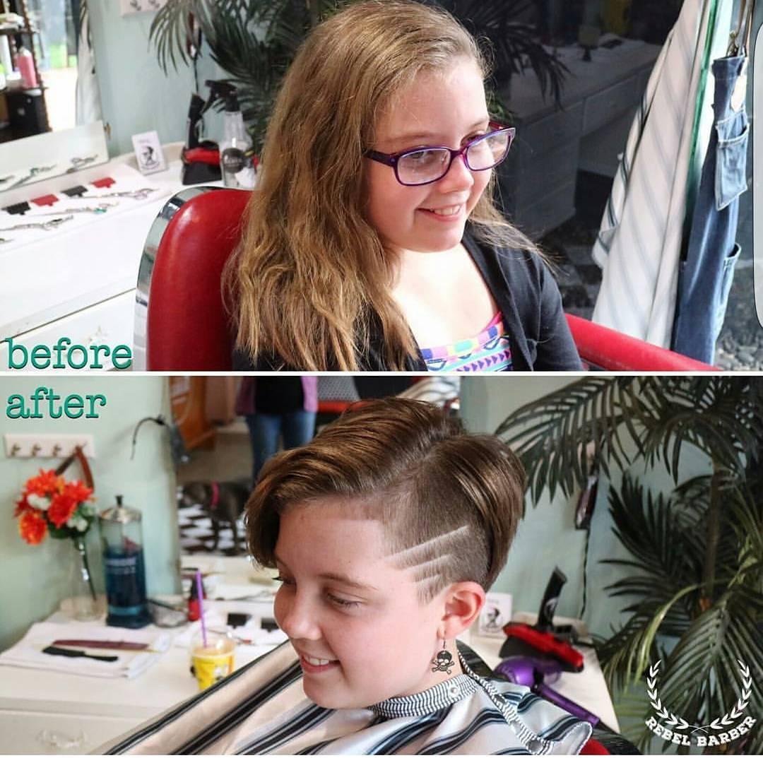 peinados-para-cabello-corto-faciles4