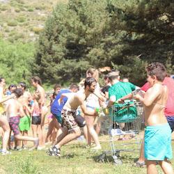 CAMPA VERANO 18-857