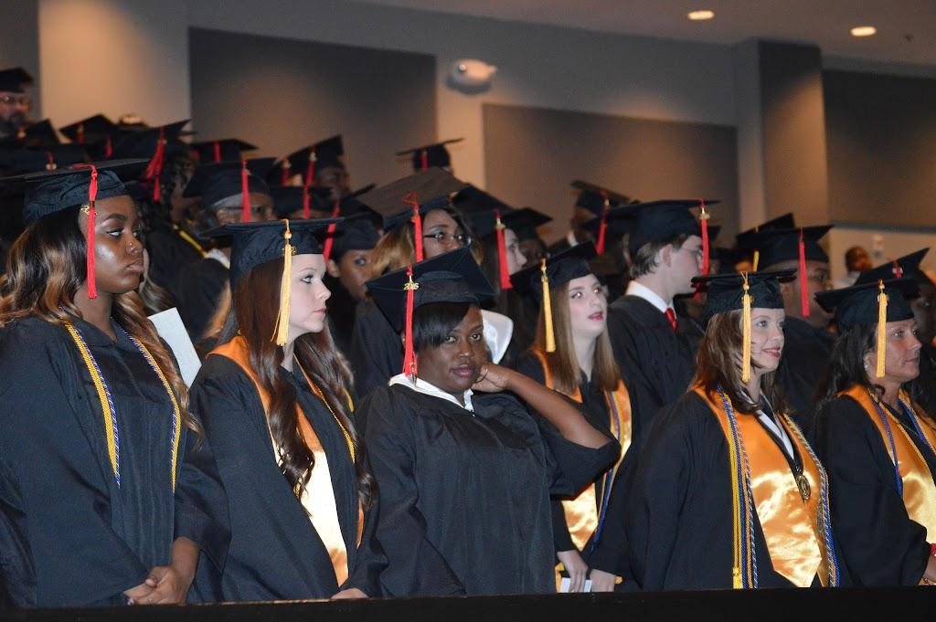 UAHT Graduation 2016 - DSC_0407.JPG