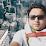 ICIT Jaunpur's profile photo