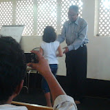Sunday School Annual Day on April 1, 2012 - Photo0242.jpg