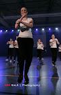 Han Balk Voorster dansdag 2015 avond-4606.jpg