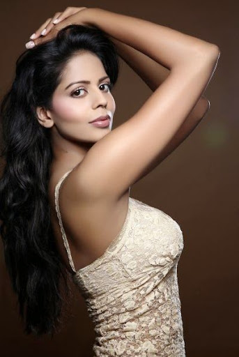 Bhairavi Goswami Photos