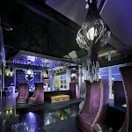 Hard Rock Hotel & Casino Punta Cana - hrh_punta_cana_moon_lounge.jpg