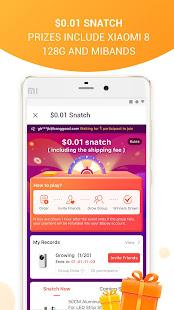 App Banggood - Easy Online Shopping APK for Windows Phone