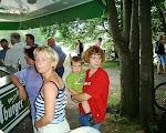 Sportfest_2002_(3_von_22).jpg
