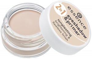 ess_2in1_eyeshadowprimer_01_open