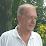 jim blackwell's profile photo