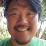Harrison Pak's profile photo