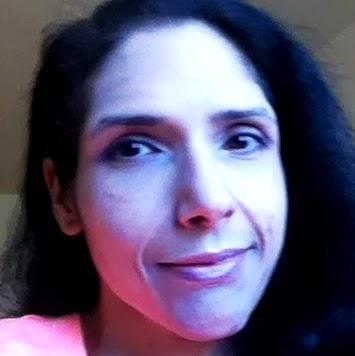 Vivian Lopez