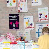 Children of Our Saviour's