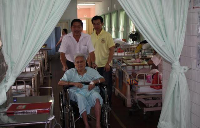 Charity - CNY 2009 Celebration in KWSH - KWSH-CNY09-28.jpg