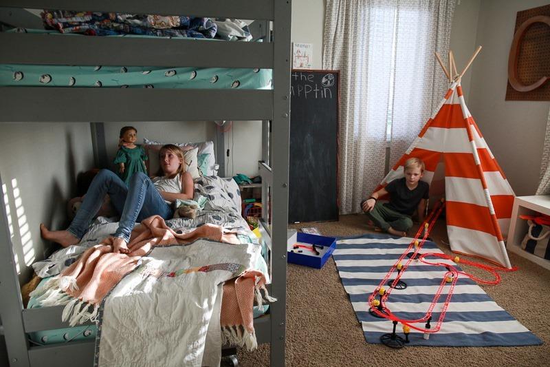 orange county family lifestyle photography-29