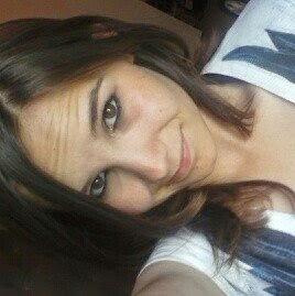 Katelyn Danet
