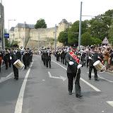 FKNR marching in formal dress_Caen (F).jpg
