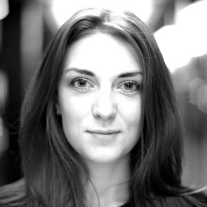 Jannika Larsen