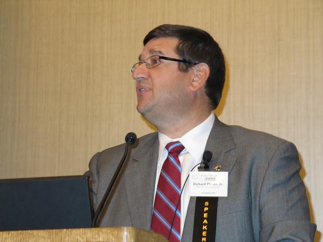 2009-10 Symposium - 067.JPG