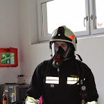2013-06-07 Kindergarten Feuerwehr (253).JPG