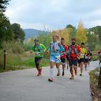 III-Trail-Montanejos-30K-Campuebla-0029.JPG