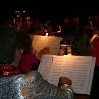 Concert 29 maart 2008 220.jpg