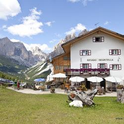 eBike Camp mit Stefan Schlie Murmeltiertrail 11.08.16-3432.jpg