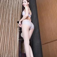 [Beautyleg]2015-03-27 No.1113 Miki 0035.jpg