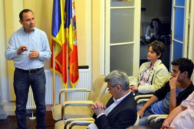 Seminar Rezistenta si Marturisire (2014.06.03, PNTCD) 252