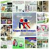 Peluang Bisnis Kesehatan dan Kecantikan topnutrisi.bisnissaya.com (Kangzen Kenko Indonesia) add pin bbm D4AFCEB8