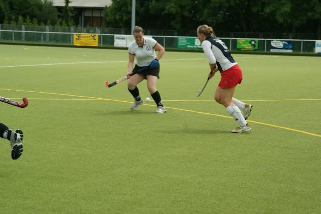 Feld 07/08 - Damen Aufstiegsrunde zur Regionalliga in Leipzig - DSC02693.jpg