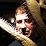 DAVID LINDEMAN's profile photo