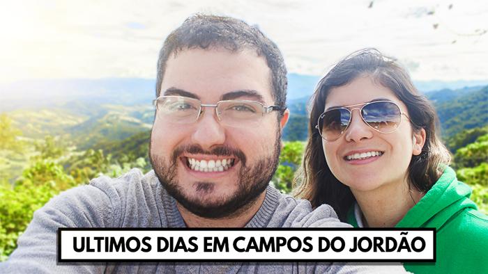 ULTIMO-DIA-EM-CAMPOS-DO-JORDAO (1)