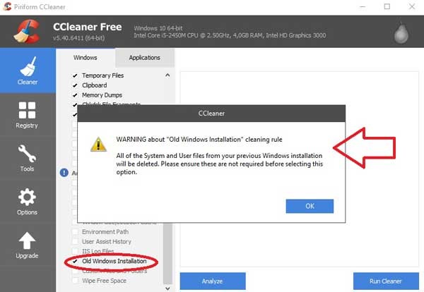 ccleaner-windows.old