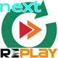 Next rePlay Lagu Online