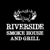 Riverside Smoke House & Grill