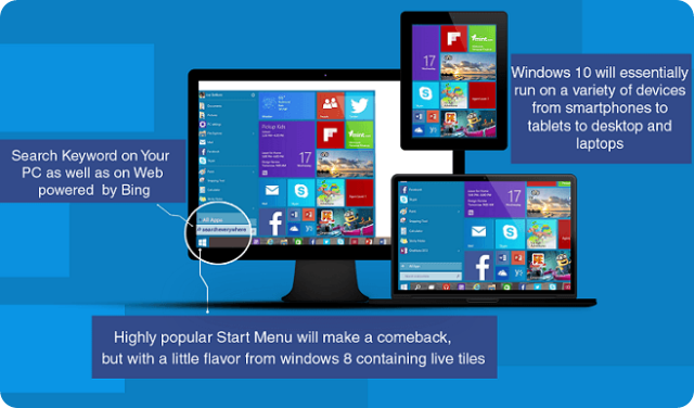 User-experience-the-Start-Menu-returns-Windows-10