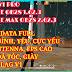 DOWNLOAD HƯỚNG DẪN FIX LAG FREE FIRE OB28 1.62.3 V1 PRO - UPDATE DATA VÀ OBB FIX LAG, FPS CAO, TRỜI TỐI