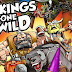 Download Vikings Gone Wild v4.2 APK MOD DINHEIRO INFINITO - Jogos Android