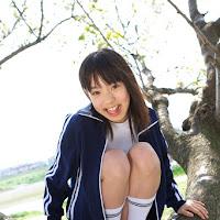 Bomb.TV 2008.09 Nanako Niimi BombTV-xni026.jpg