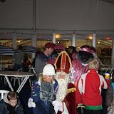 Sinterklaas bij de schaatsbaan - IMG_0419.JPG