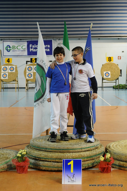Trofeo Casciarri - DSC_6235.JPG