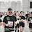 Beomjoon Kim's profile photo
