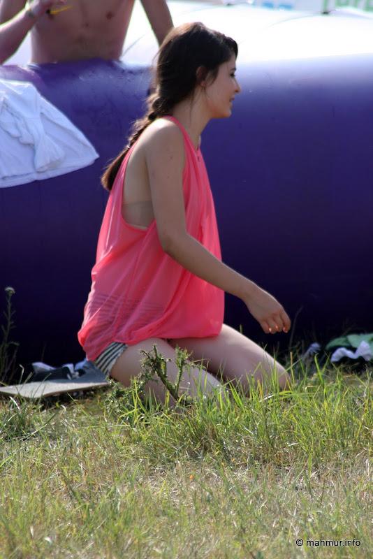 BEstfest Summer Camp - Day 1 - IMG_0017.JPG