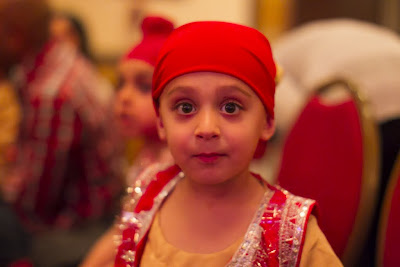 11/11/12 1:04:46 PM - Bollywood Groove Recital. © Todd Rosenberg Photography 2012