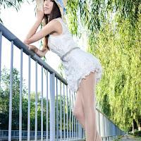 LiGui 2015.05.02 网络丽人 Model 文欣 [36P] 000_2077.jpg