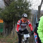 Caminos2010-431.JPG