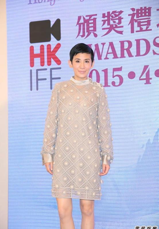 Sandra Ng China Actor